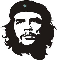 Ernesto 'Che' Guevara - the Argentine