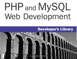 PHP and MySQL Web Development by Luke + Laura