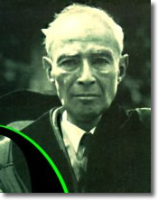 Dr. J Robert Oppenheimer | Father of the Atomic Bomb (1904-1967)
