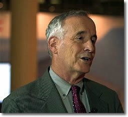 Laurence Kotlikoff | Professor of Economics at Boston University
