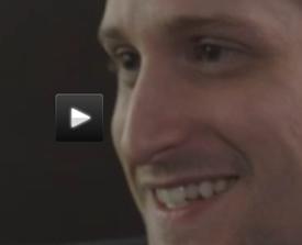Edward Snowden   July 10, 2014