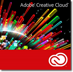 Adobe Creative Cloud (2014)