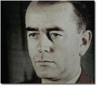 Albert Speer (1905-1981) Nazi